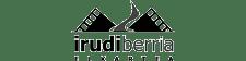 irudi-berria