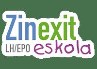 zinexit-eskola