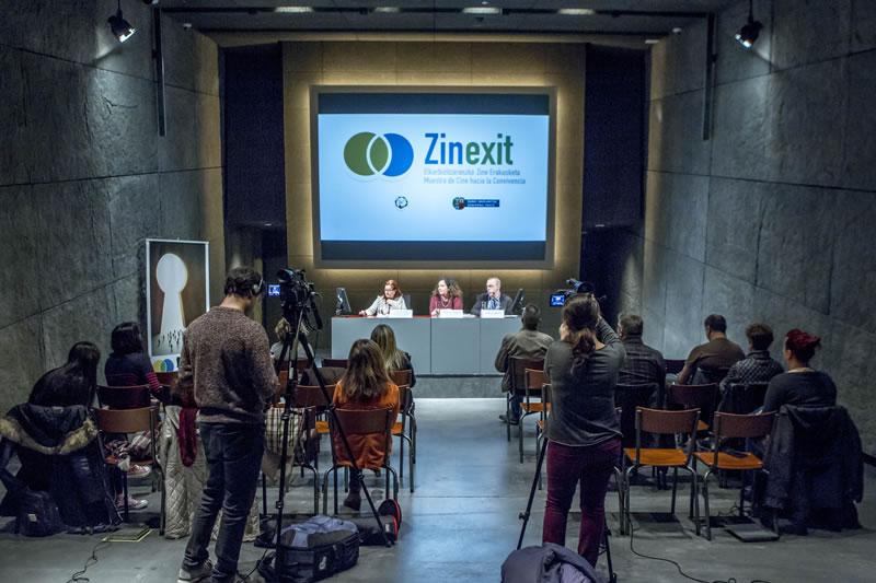 presentacion-zinexit-azkuna2016-2