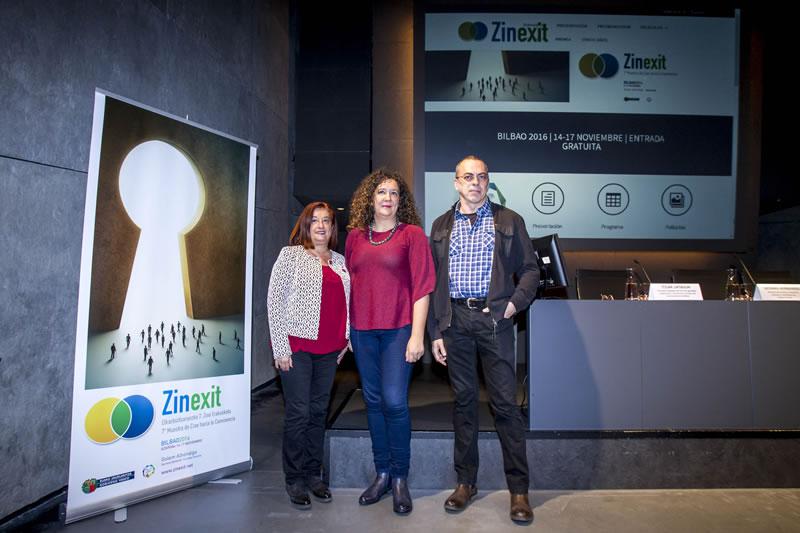 presentacion-zinexit-azkuna2016-3